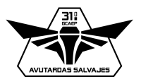 insignia-avutardas-salvajes-patch