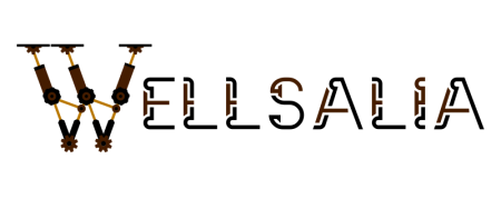logo-wellsalia-2
