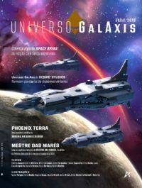 UniversoGalAxisAnual2019
