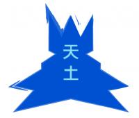 logo-tien-ti-hwey-3